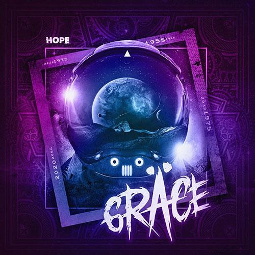 grace-hope-cd