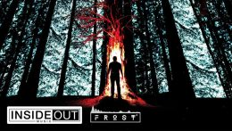 Frost*: Others// Inside Out Music