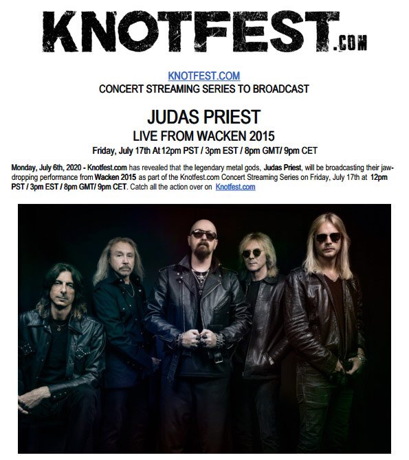 judas-priest-knotfest