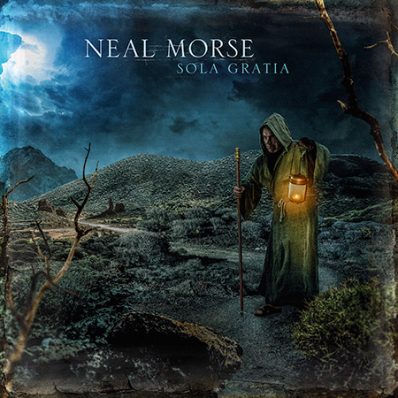 neal-morse-sola-gratia