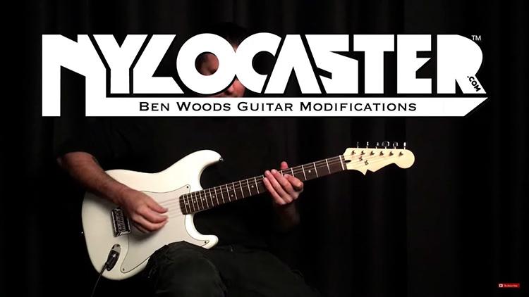 nylocaster-ben-woods