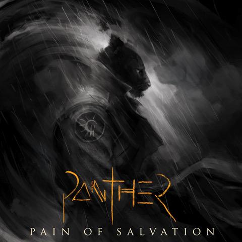 """Accelerator"", primer adelanto del próximo disco de Pain of Salvation"
