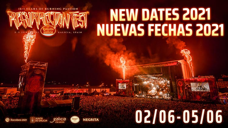 resurrection-fest-dates-2021