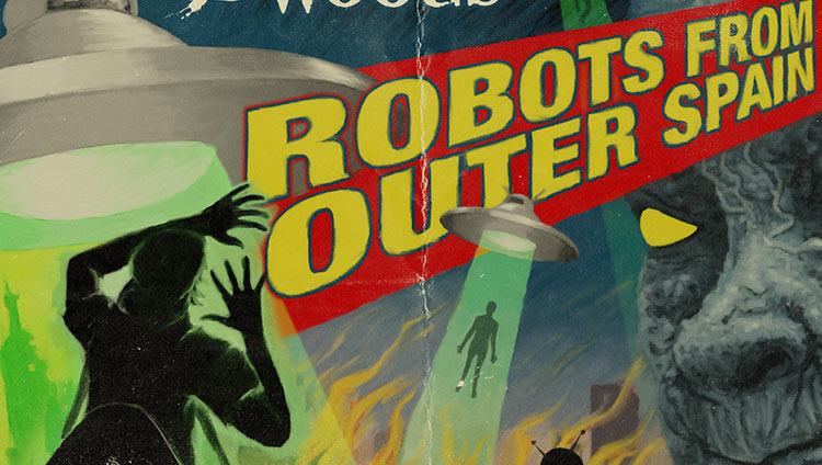 robots-outer-spain