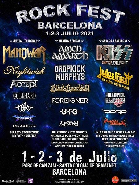 rockfest2021
