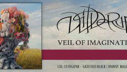 Wilderun: Veil of Imagination // Century Media