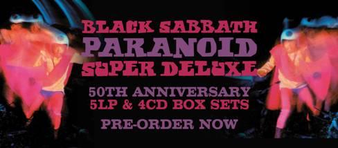 black-sabbath-paranoid3