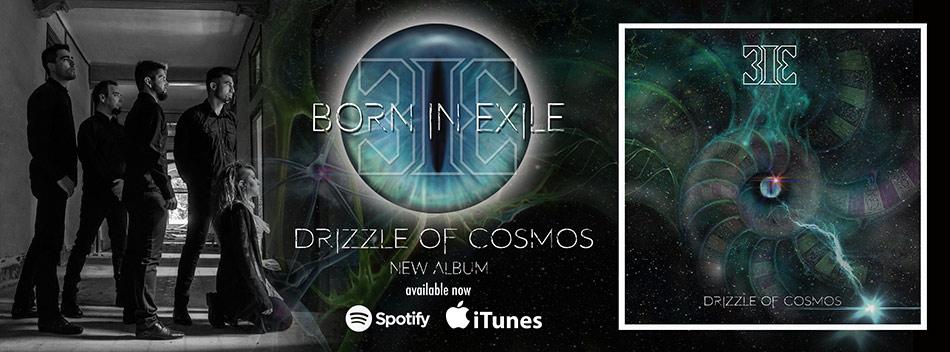 born-exile-entrevista