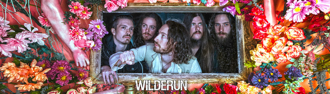 interview-wilderun