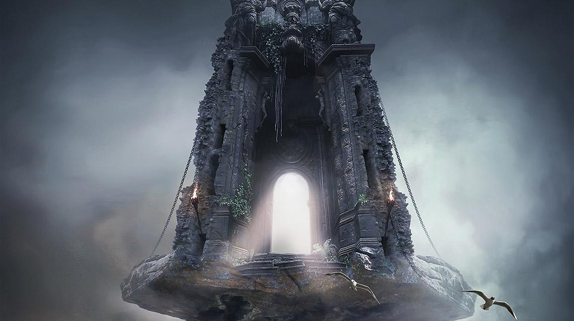 Shining Black (ft. Boals & Thorsen): Shining Black // Frontiers Music