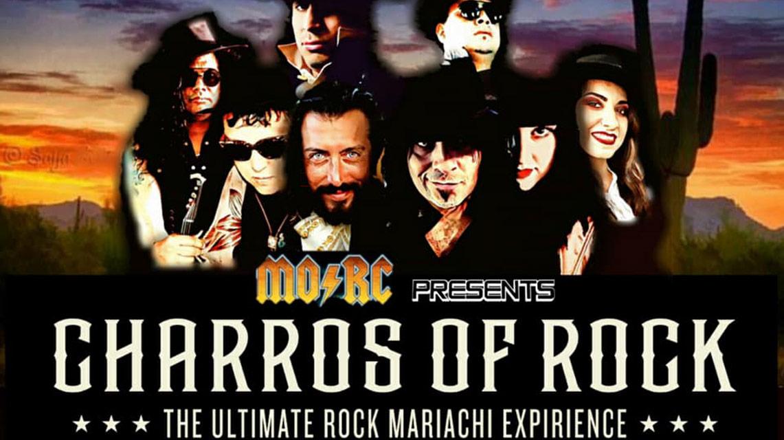 charros-rock-morc-studios