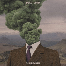 dead-lord-surrender