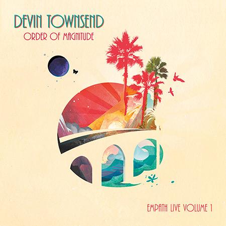 devin-townsend-live-cd