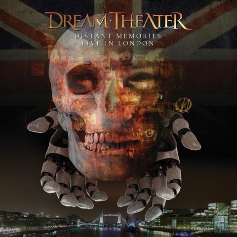 dream-theater-distant-memories