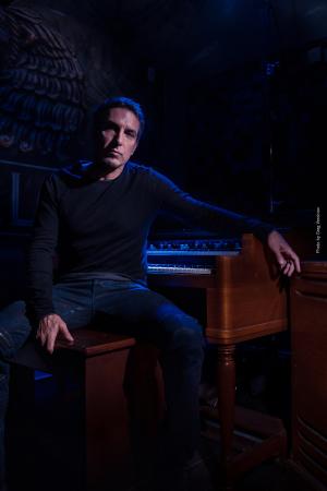 interview-derek-sherinian3
