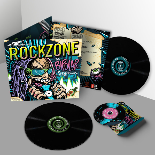 joel-abad-grafficants-rockzone-bipolar-sessions-2-pack