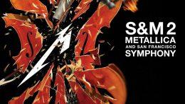 Metallica: S&M2 // Blackened Recordings (Universal Music)
