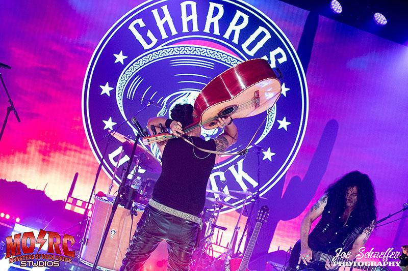 charros-rock131