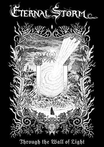 Entrevista al ilustrador Joan Llopis
