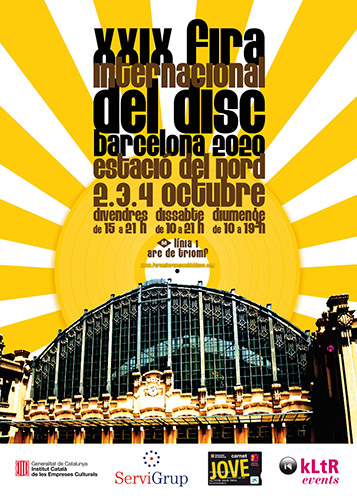 fira-disc-barcelona