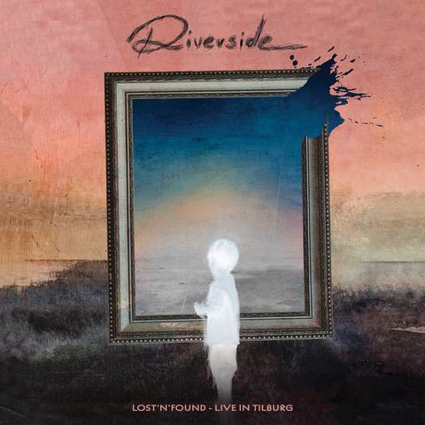 riverside-live
