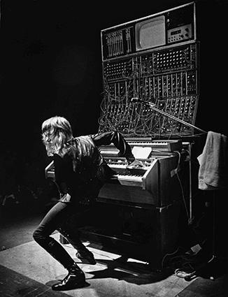 015_Keith_Emerson_1973