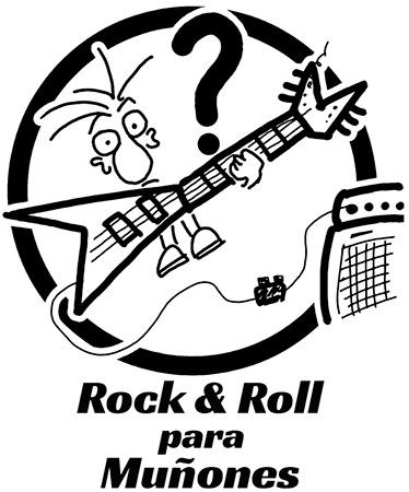 entrevista-rock-munones3