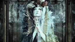 Sinner's Blood: The Mirror Star // Frontiers Music