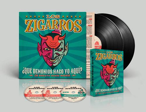 zigarros-circo-price-hago-demonios
