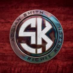 Detalles y vídeo de Smith/Kotzen