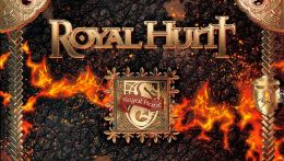 Royal Hunt: Dystopia // NorthPoint Productions