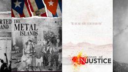 Acts of Resistance, nueva visión del metal en América Latina
