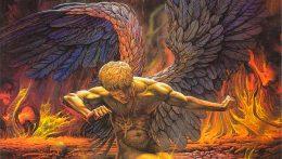 """45 años para el """"Sad Wings of Destiny"""" de Judas Priest"""