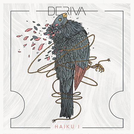 """Estrenamos """"Viven en la Memoria"""", nuevo single de Deriva"""