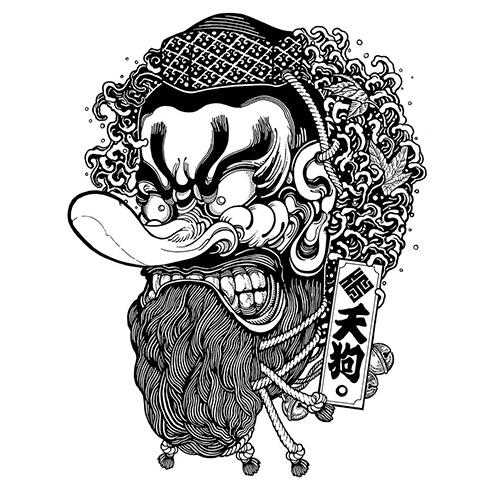 Entrevista al ilustrador Mariano Sánchez
