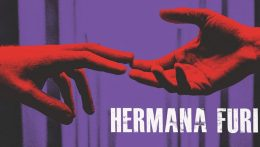 """Morse"", nuevo single de Hermana Furia"