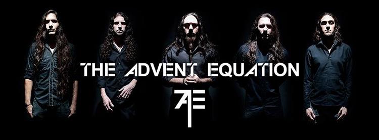 Conociendo a .... The Advent Equation