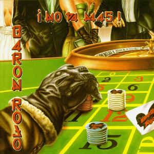 Historock (XIV): Todo marcha bien