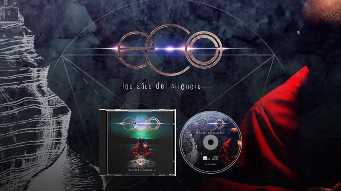 Eco: Los años del silencio // Duque Producciones