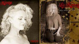 "Entrevista a Liv Kristine sobre ""Have Courage Dear Heart"""