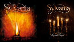 "Recuerdos de ""Lazos de Sangre"" por Alberto de Sylvania"