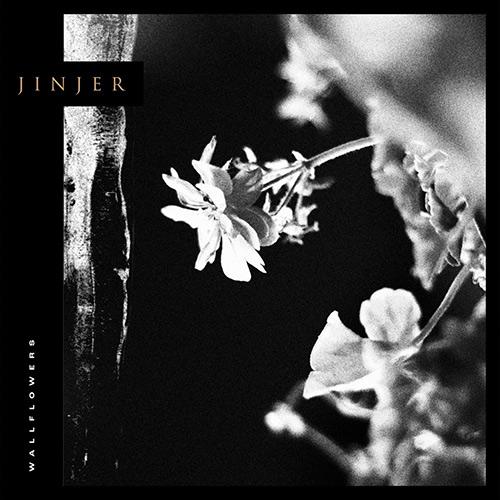 """Mediator"", nuevo single de Jinjer"