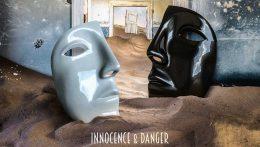 The Neal Morse Band: Innocence & Danger // Inside Out Music