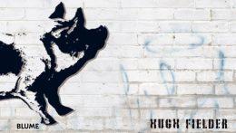 """""""Tras el muro"""", nuevo libro de Pink Floyd"""