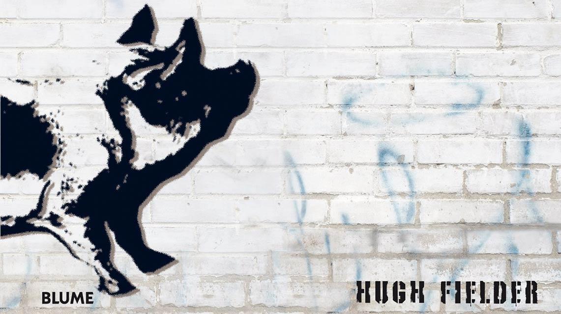 «Tras el muro», nuevo libro de Pink Floyd