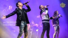 Symphonic Rhapsody Of QUEEN vuelve a Madrid en Septiembre