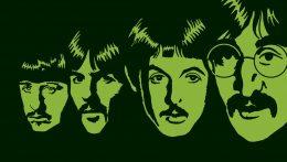 """""""El pequeño libro de los Beatles"""" ya a la venta"""