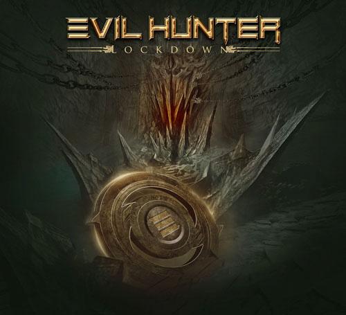 Tako, Mägo de Oz, Evil Hunter, Somas Cure...