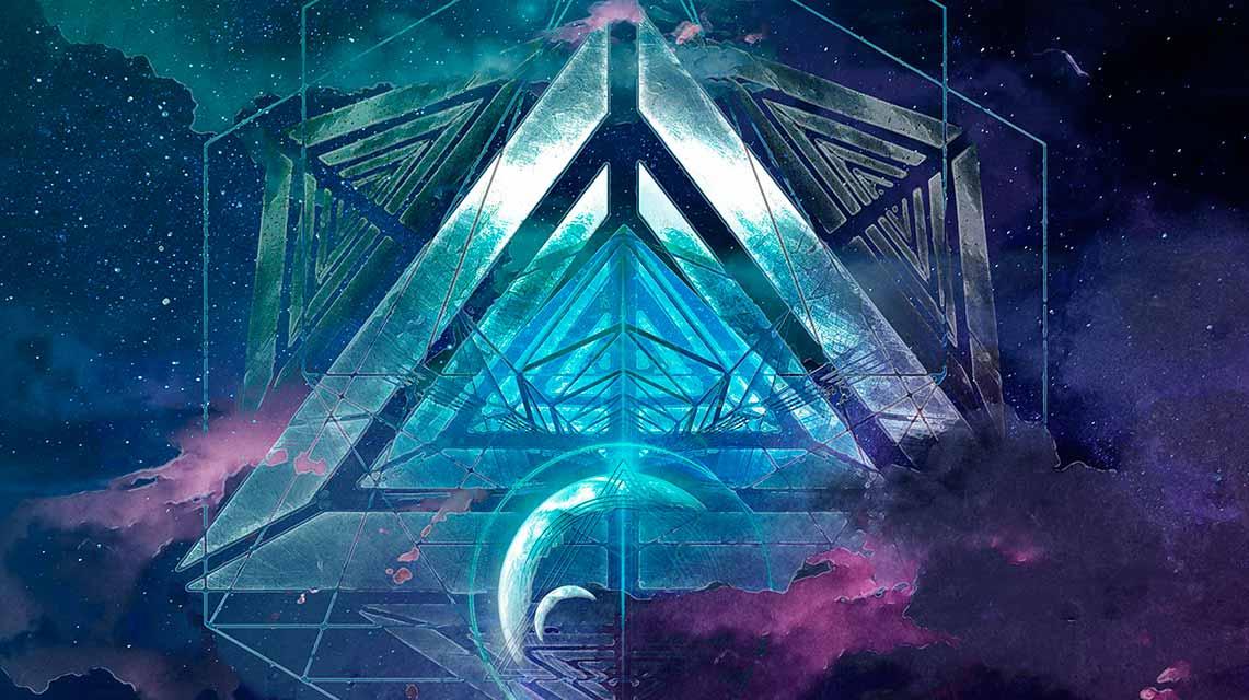 Spektra: Overload // Frontiers Music